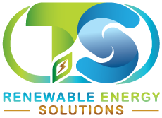 T.S. Renewable Energy Solutions
