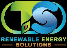 T.S. Renewable Energy Solutions