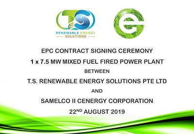 EPC Contract Signing_SAMELCO II_-R_opt