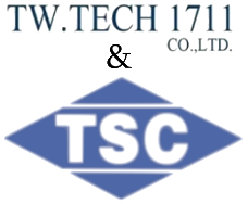 TWTSC-1